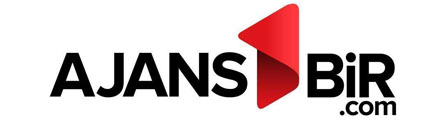 AjansBir - Antalya Haber Sitesi