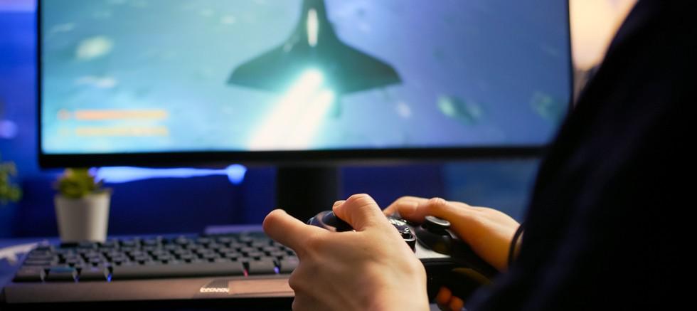 3 milyardan fazla insan oyun oynuyor