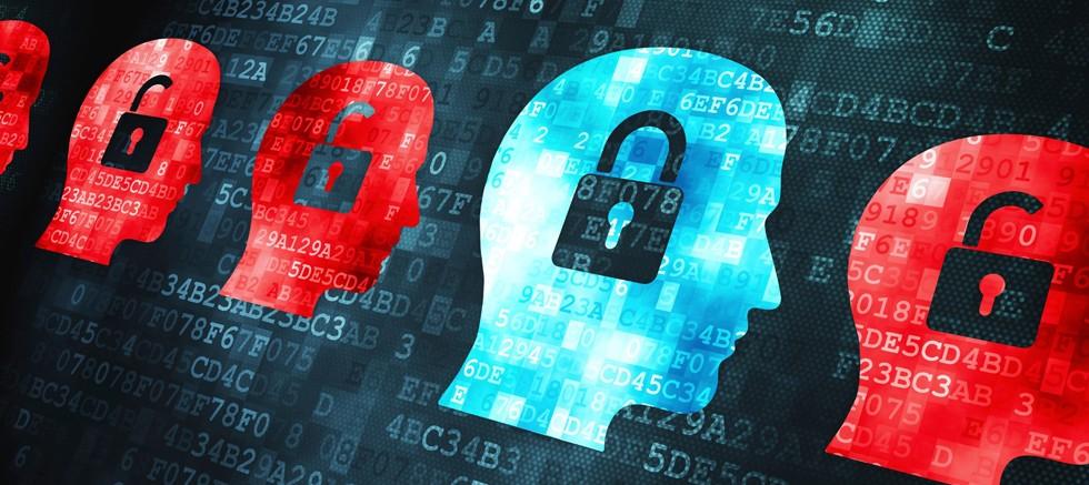4 adımda kişisel verilerin silinme süreci