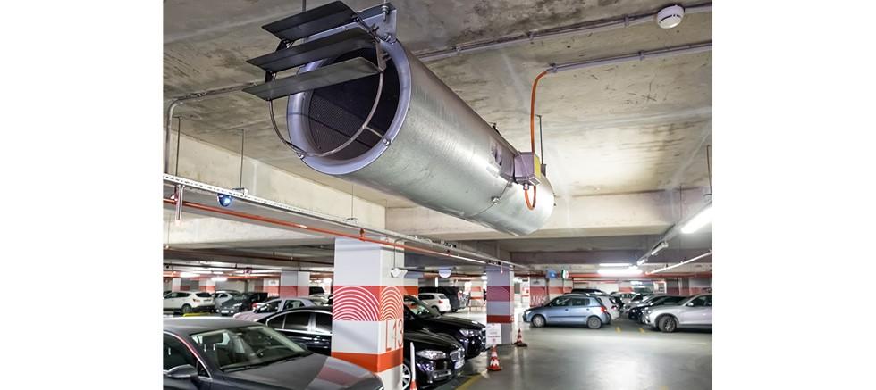 5 milyona yakın LPG'li araç sahibi kapalı otopark yasağının kalkmasını bekliyor