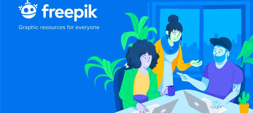 8 milyon Freepik kullanıcısının şifresi çalındı