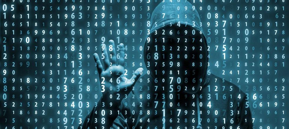 9 milyar adet kullanıcı bilgisi deşifre halde...