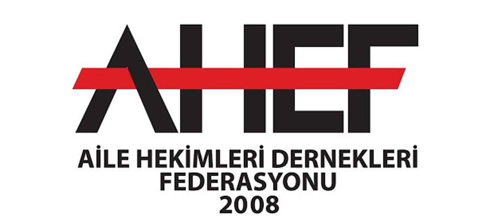 Aile hekimlerinden İzmir'de saldırıya uğrayan hemşireye destek