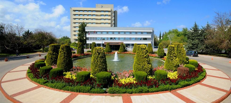Akdeniz Üniversitesi Çevre Hizmet Ödülleri Başvurusu başladı