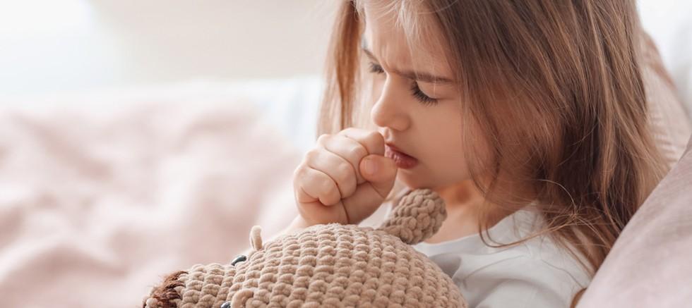 Anne babalar dikkat! Küçük bebeğiniz varsa boğmaca aşısı yaptırın