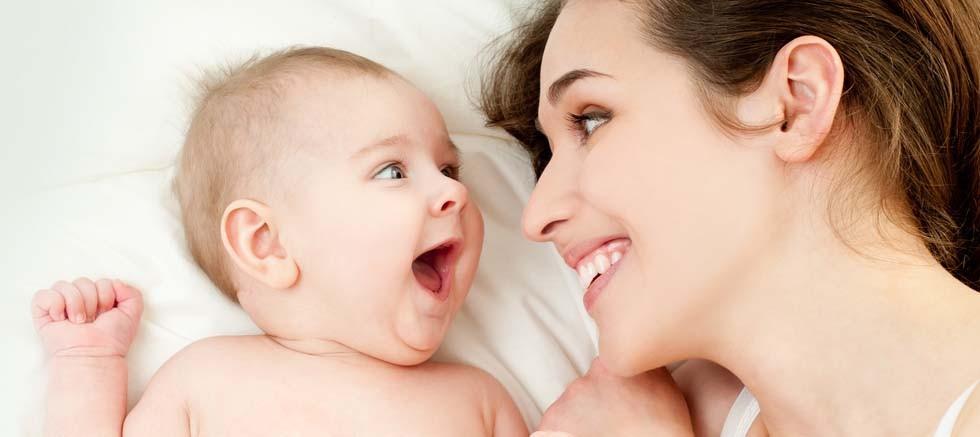Anne Sütü Alan Bebeklerin Kan Basıncı Daha Düşük, Kalpleri Daha Sağlıklı