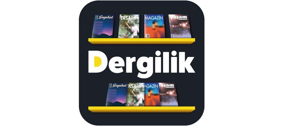 Antalya, gündemi Dergilik'ten takip ediyor