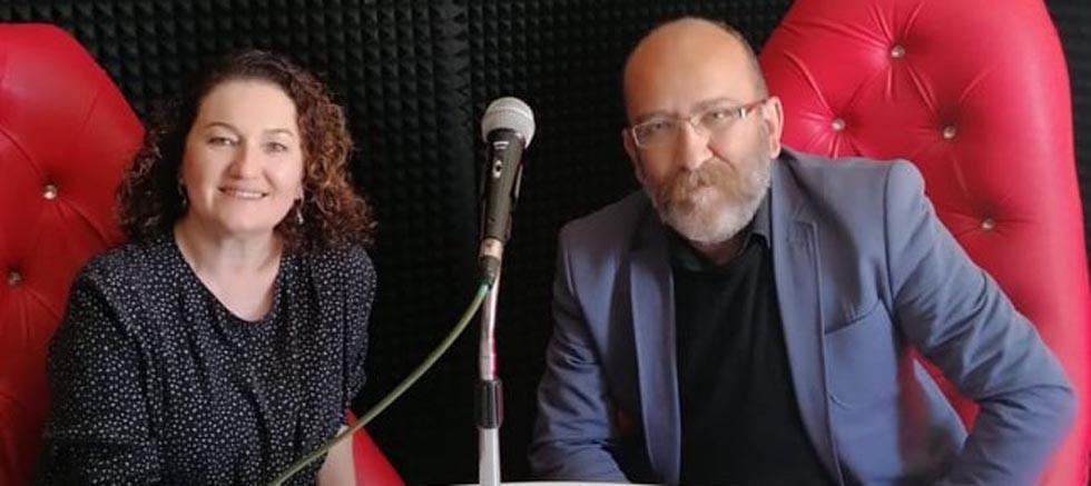 Antalya Modern'den sinema dersleri