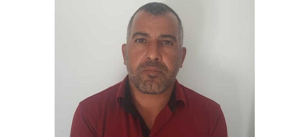 Aranan cinayet hükümlüsü sahte kimlikle yakalandı