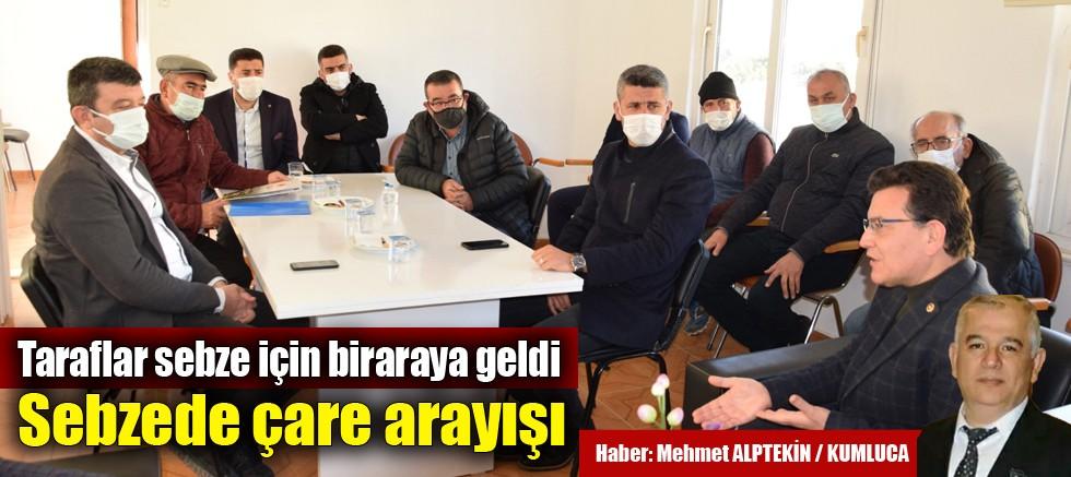 Bakan Çavuşoğlu müjdeyi verdi, çok yakında yürürlüğe giriyor