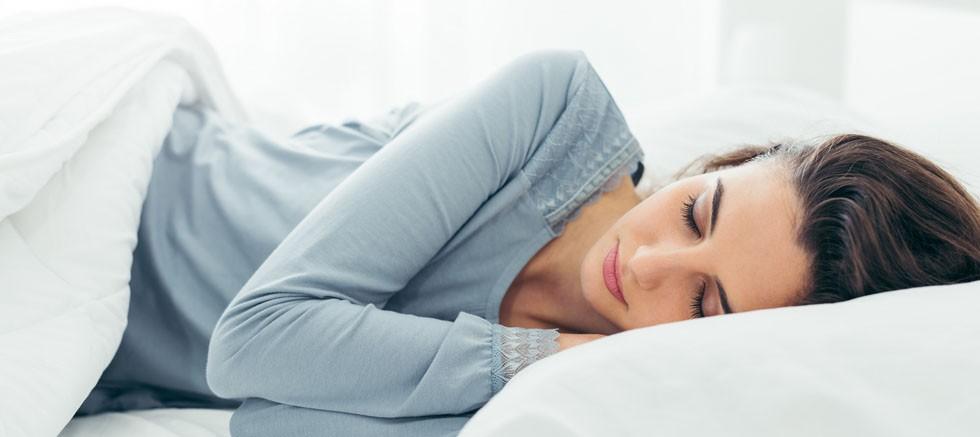 Boyun Düzleşmesi İle Boyun Fıtığı Karışabiliyor