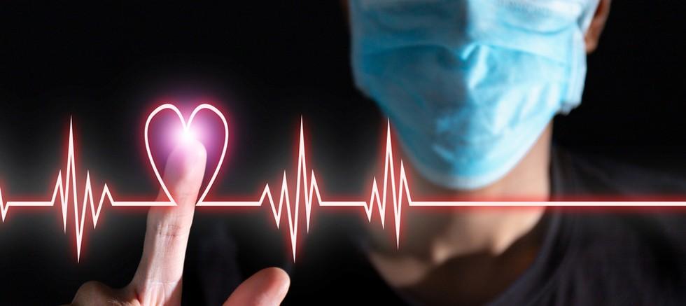 Bu alışkanlıklar kalp kriziyle sonuçlanabilir!