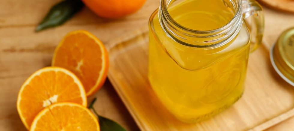 C  vitamini, idrar kaçırmaya yol açabilir
