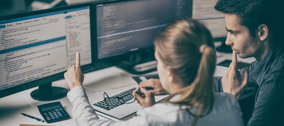 Çalışanların şifrelerindeki en yaygın 5 hata!