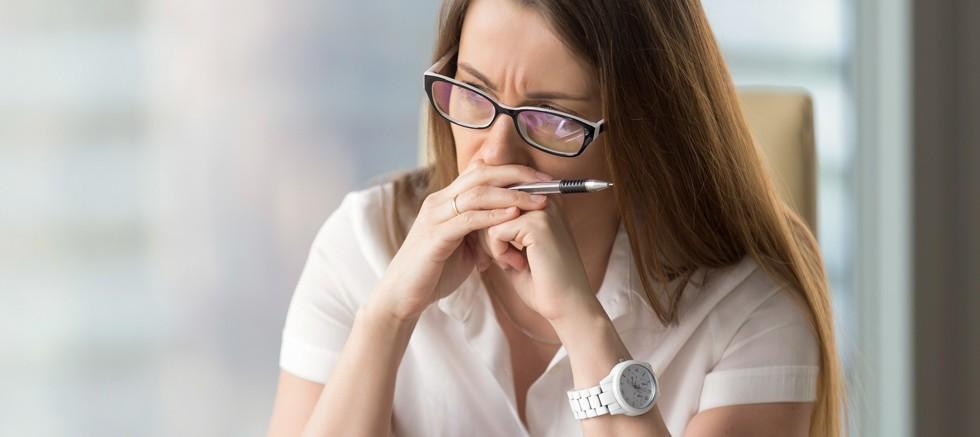 Çalışanların yüzde 81'i ofisin yolunu unuttu