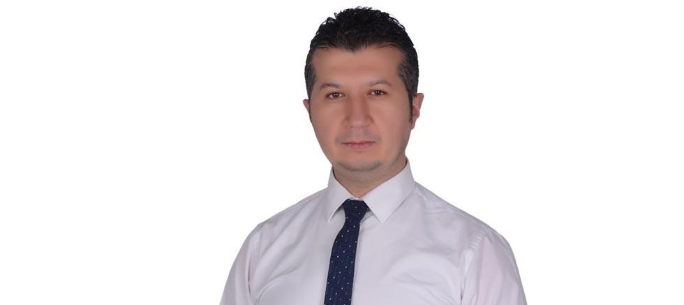 CHP'li Akbulut: