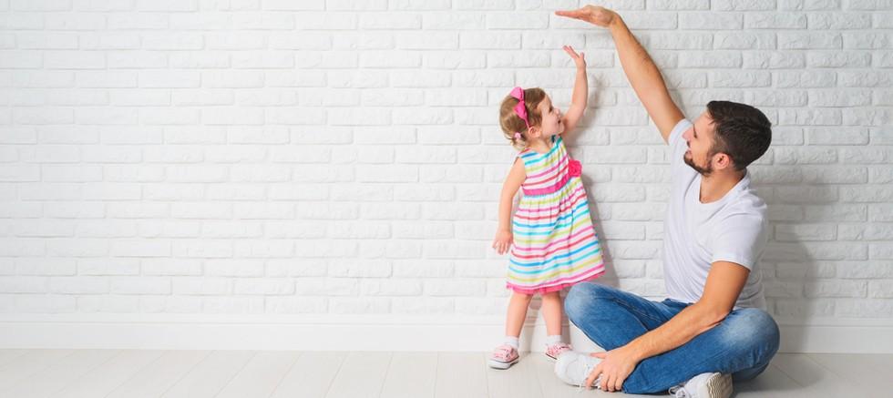 Çocuğunuzun yeterince uzamadığını nasıl anlarsınız?