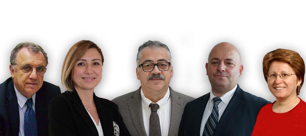 Covid-19 salgınında online tıp eğitimi ve akademik tıbbın geleceği, Türkiye ve ABD'den örneklerle konuşuldu