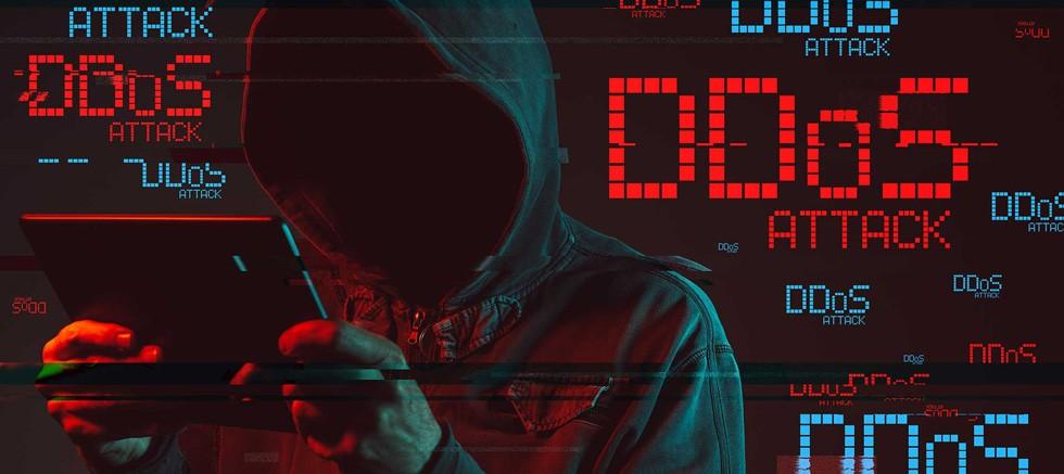DDOS hakkında bilinen 5 yanlış efsane!