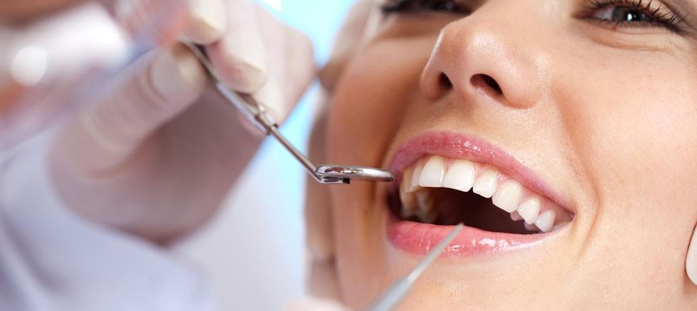 Diş eksikliğinin 8 zararı