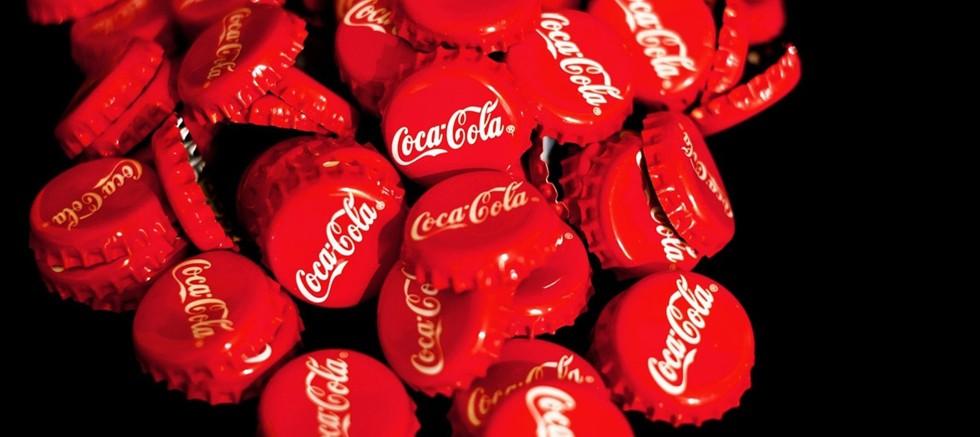 Dolandırıcılık uyarısı: Coca Cola adını kullanarak kişisel bilgilerinizi hedefliyorlar