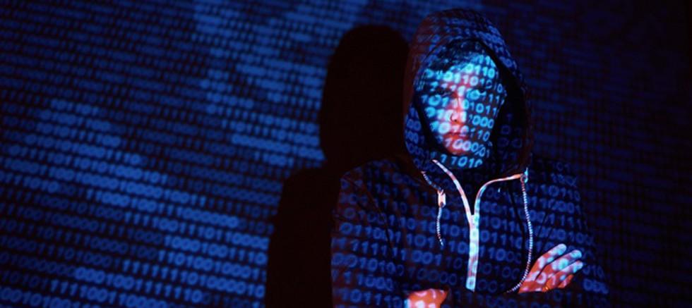 Doxing tehdidi yayılıyor, hedefli e-posta saldırıları yükselişte