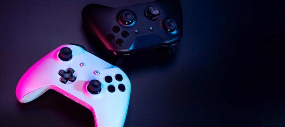 Dünyada oyuncuların %27'si ne kadar süre oyun oynadıklarını ebeveynlerinden saklıyor