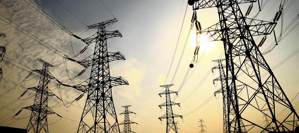 Elektrik talebi 2050 yılına kadar yaklaşık 3 kat artıyor