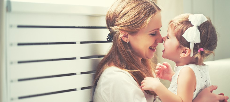 Emzirme ve Çocukların Ağız Sağlığı