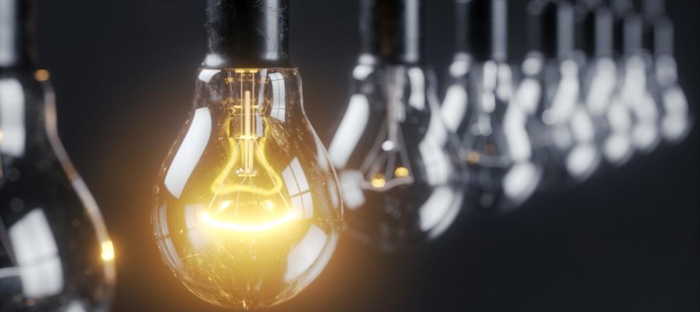 En pahalı elektrik Türkiye'de