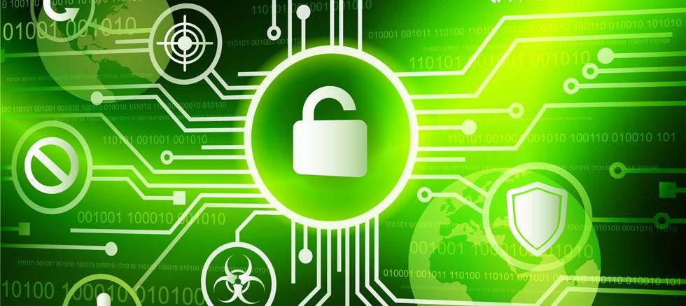 ESET'ten 2021 Siber Güvenlik Eğilimleri Raporu: 'Belirsiz zamanlarda güvende kalma'