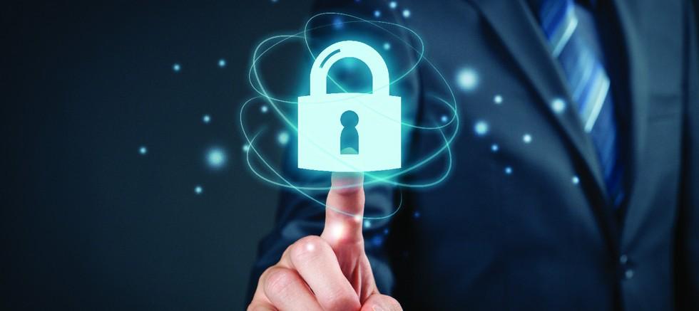 Hackerler gelişmiş ve şifrelenmiş tehditlerden yararlanıyor