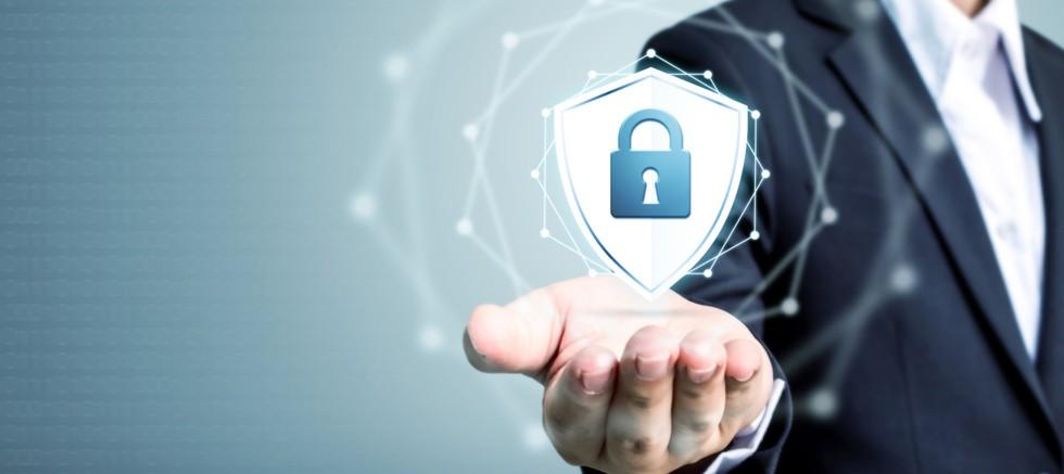Hackerler her 10 web uygulamasından 9'unda kullanıcılara saldırabiliyor!