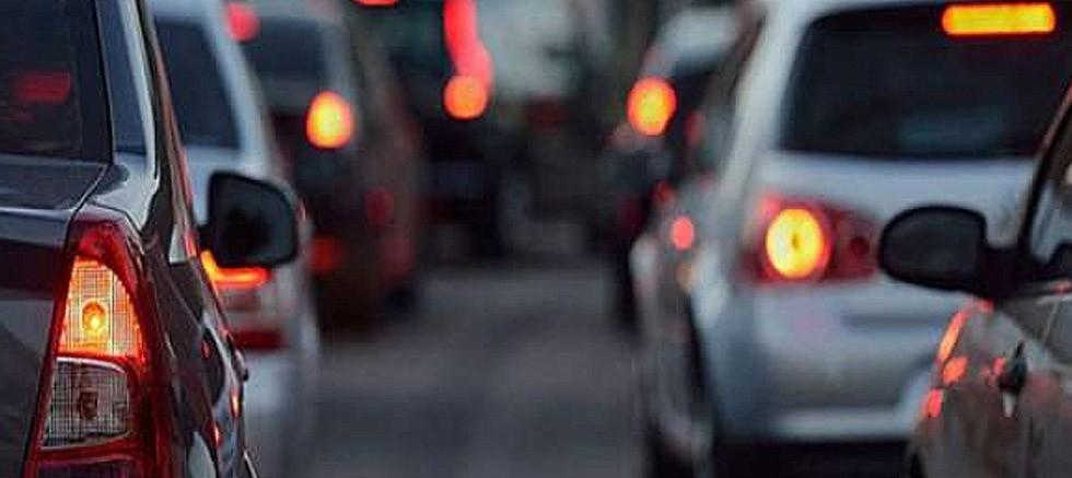 Haziran ayında 104 bin 316 adet taşıtın trafiğe kaydı yapıldı