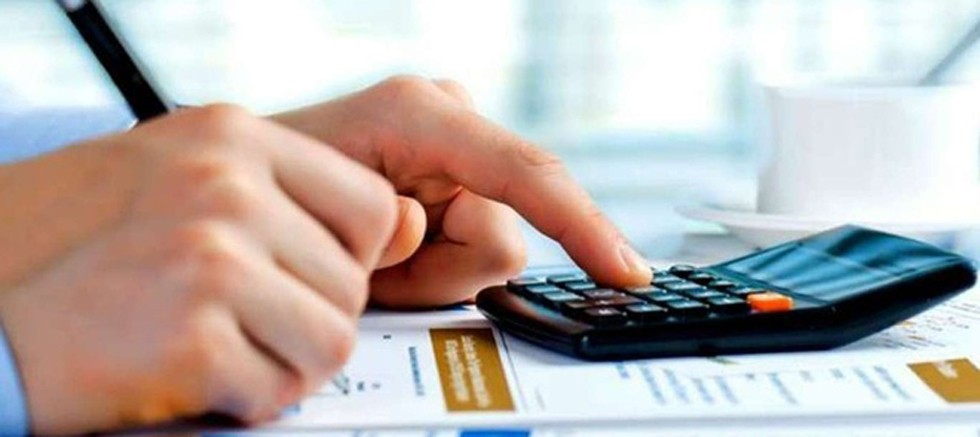 Hizmet Üretici Fiyat Endeksi Haziran'da arttı