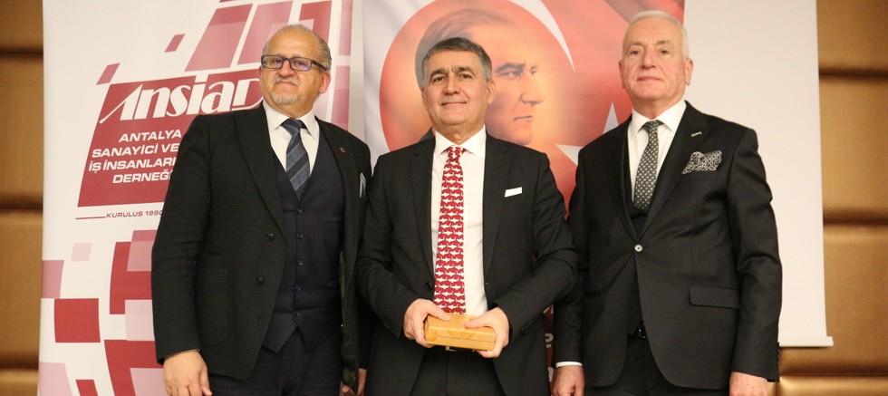 İŞ DÜNYASINDA 'VUCA' DÖNEMİ