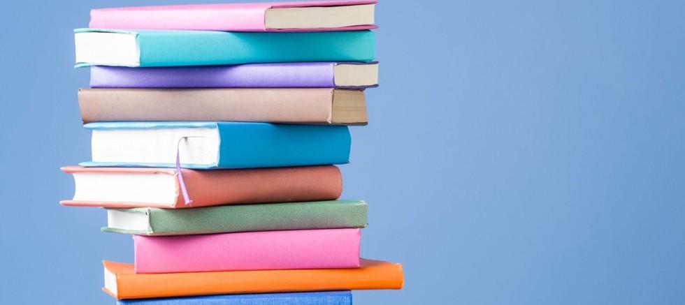 İşte dünyanın en çok kitap okuyan ülkeleri!