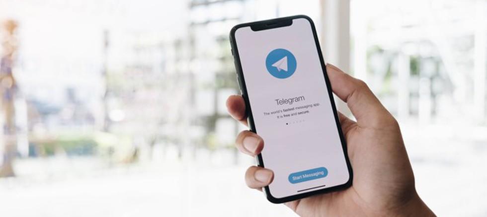 Kasperksy'den Telegram uygulamasını daha güvenli hale getirmeye yardımcı olacak 7 ipucu