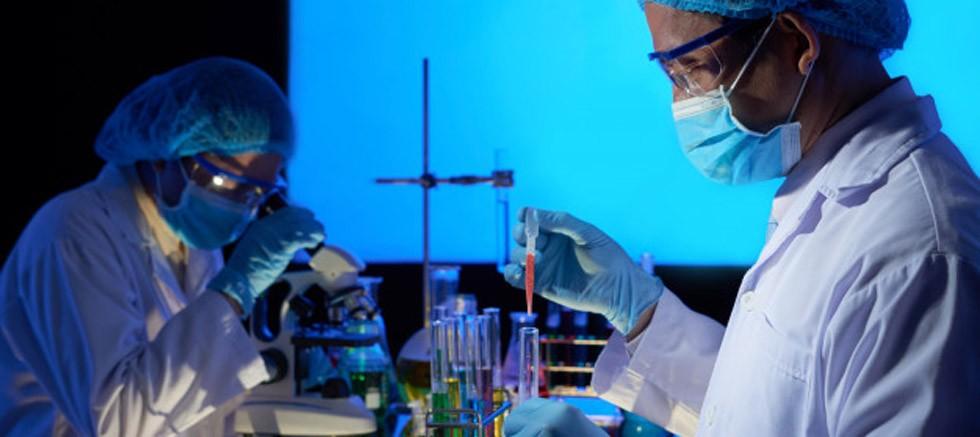 Kaspersky, aşı araştırmalarıyla ilgili iki yeni gelişmiş tehdidi ortaya çıkardı