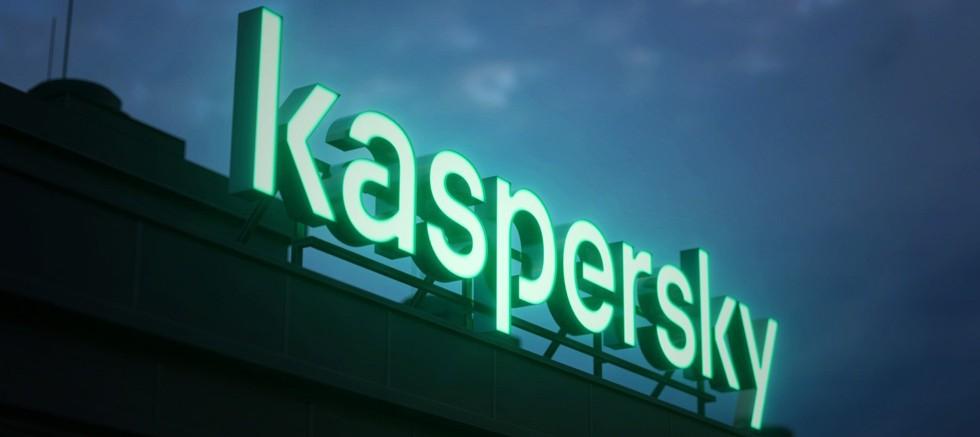 Kaspersky, bir ay boyunca kullanıcılara %30 indirim sunuyor