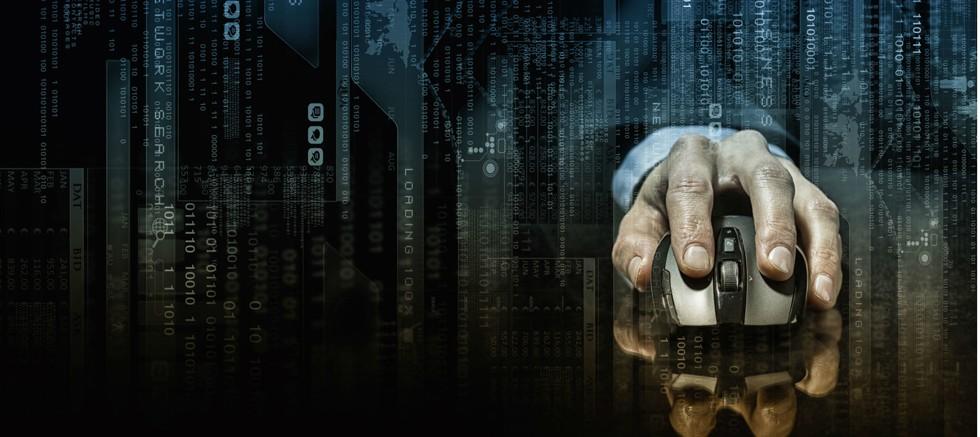 Kimlik bilgilerinin Dark Web'de açığa çıkıp çıkmadığını öğrenebilirsiniz!