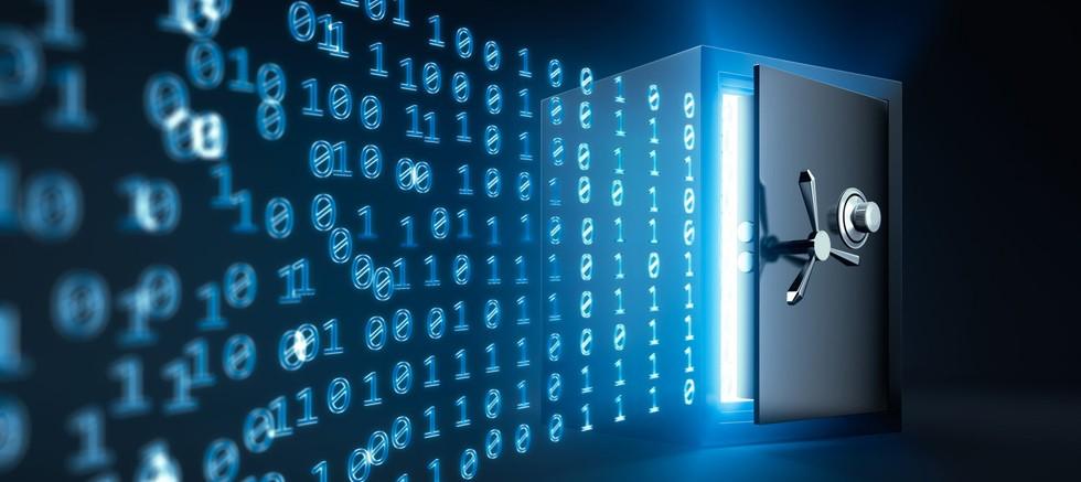 Kişisel veri ihlallerine 2 adımda dur deyin!