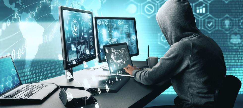 KOBİ'ler yılda en az 1 kez siber saldırıya uğruyor!