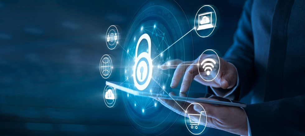 KOBİ'lerin en sık karşılaştığı siber güvenlik sorunlarına 5 etkili çözüm!