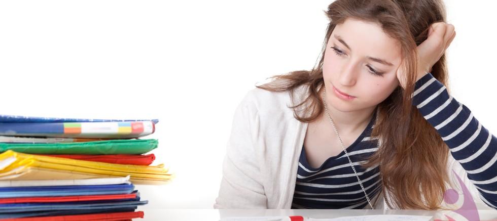 Koronavirüs, YKS'ye girecek öğrencilerde sınav kaygısını arttırdı!