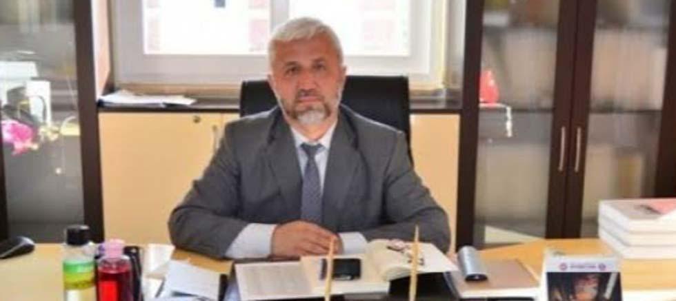 Kumluca'da Mevlid-i Nebi Haftası Etkinlikleri