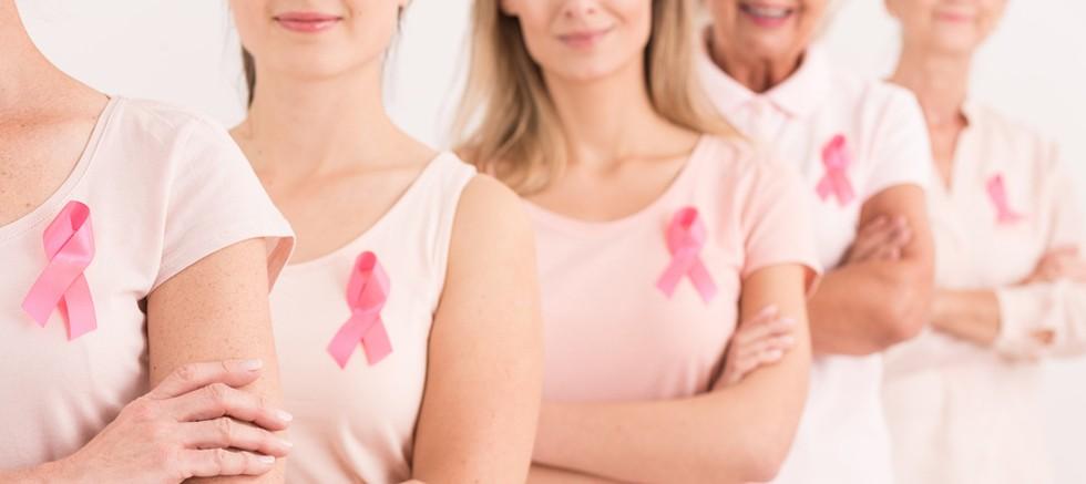 Meme kanserinde doğru bilinen 7 yanlış!