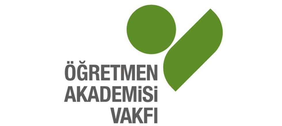 'Mesafe Tanımayan Öğretmenler' web semineri Antalya'daki öğretmenlerle gerçekleşti