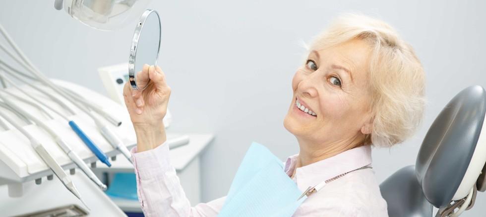 Neden bazı şeker hastalarının ağız kuruluğu sorunları var?