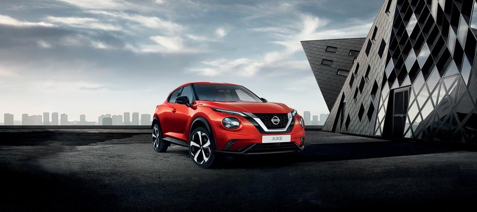 Nissan'da yaz fırsatları devam ediyor